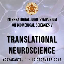 Translational Neuroscience Symposium